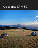 Photo Gallery & Art Works