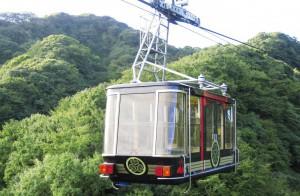 S11_日本平ロープウエイ(トリミング)