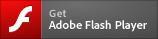 GetAdobeFlashPlayer