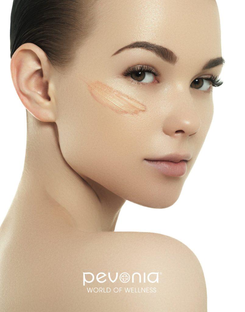 Body & Facial Treatment